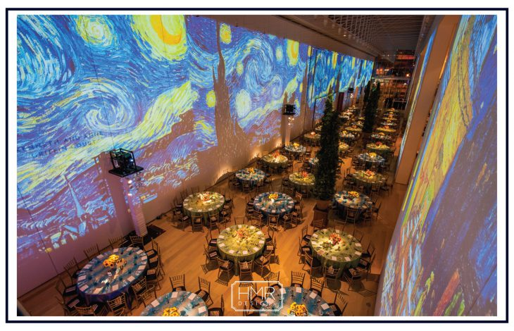 hmr-designs-best-of-2016-blog-van-gogh-party-1
