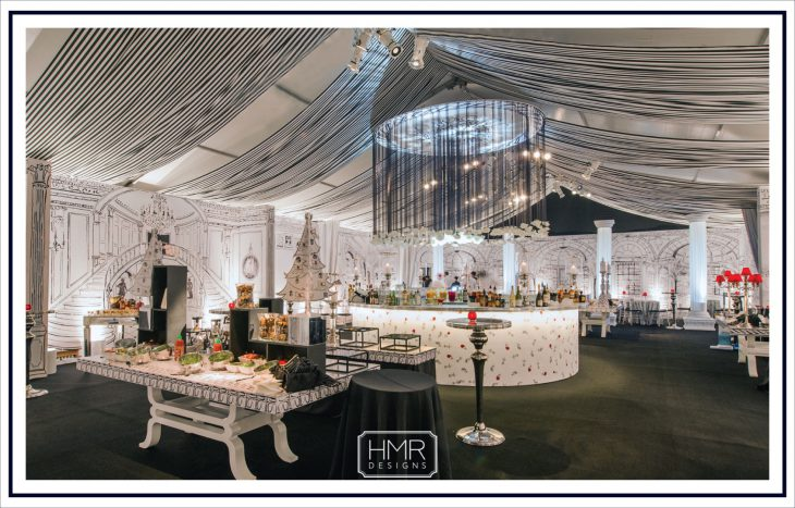 hmr-designs-best-of-2016-blog-holiday-party-chicago1
