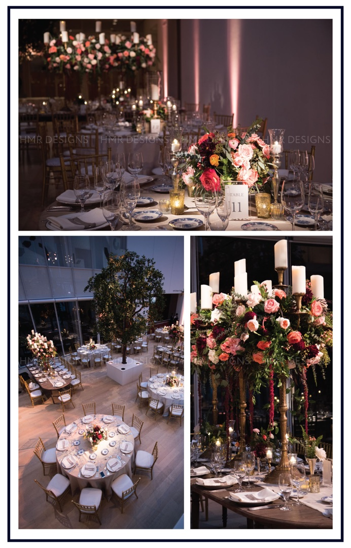 hmr-designs-top-events-of-2016-blog-art-institute-garden-wedding-2