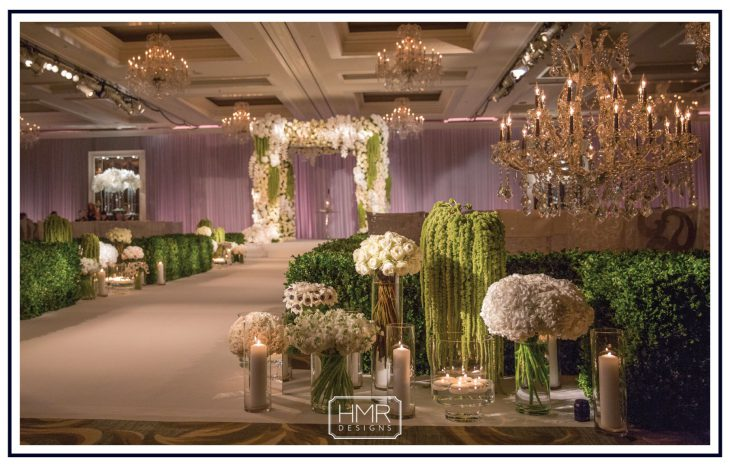 hmr-designs-top-events-of-2016-blog-four-seasons-wedding-1