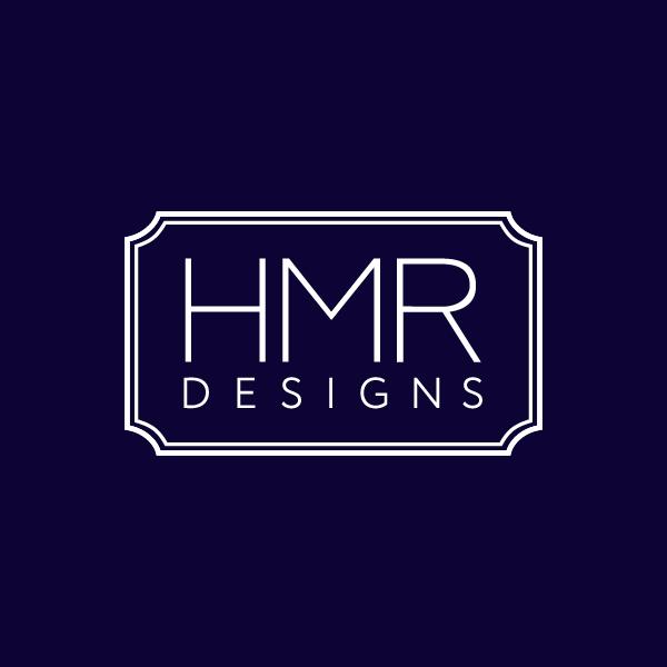 HMR Mark3.1_4InSq_w_StarlightBlueBox