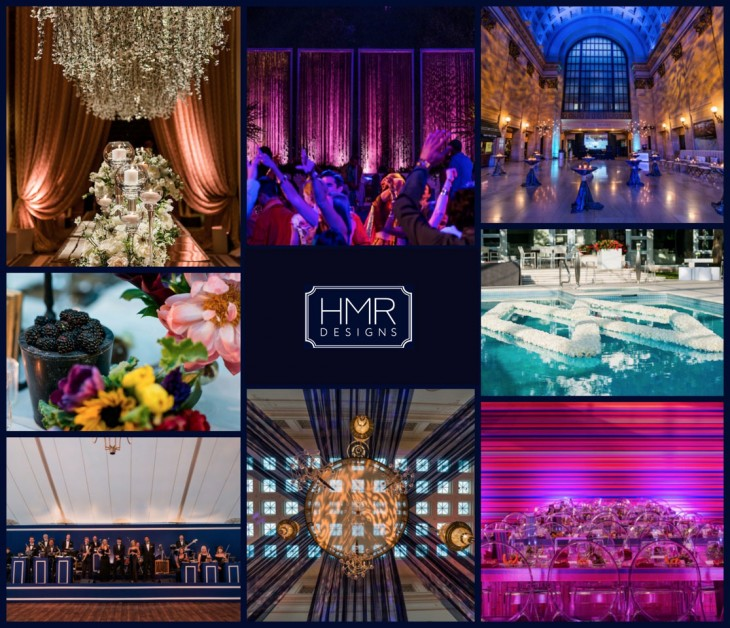 HMR-designs-top-events-2015