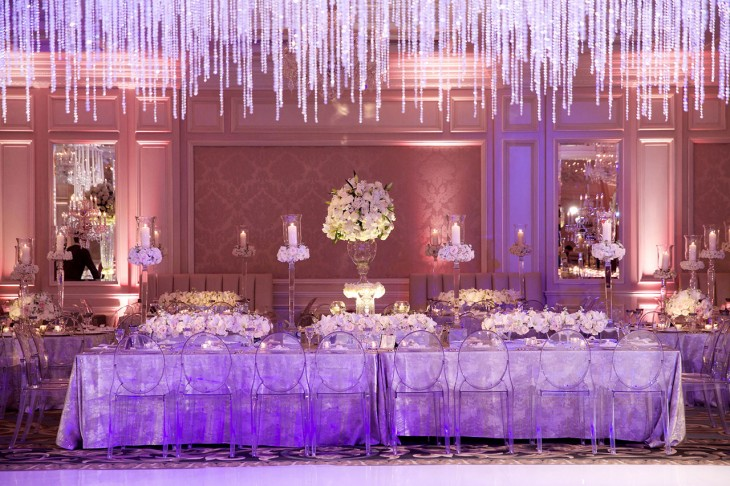Winter-wedding-reception-at-four-seasons-chicago