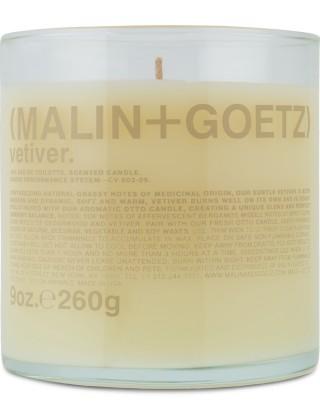MALIN+GOETZ_vetiverCandle