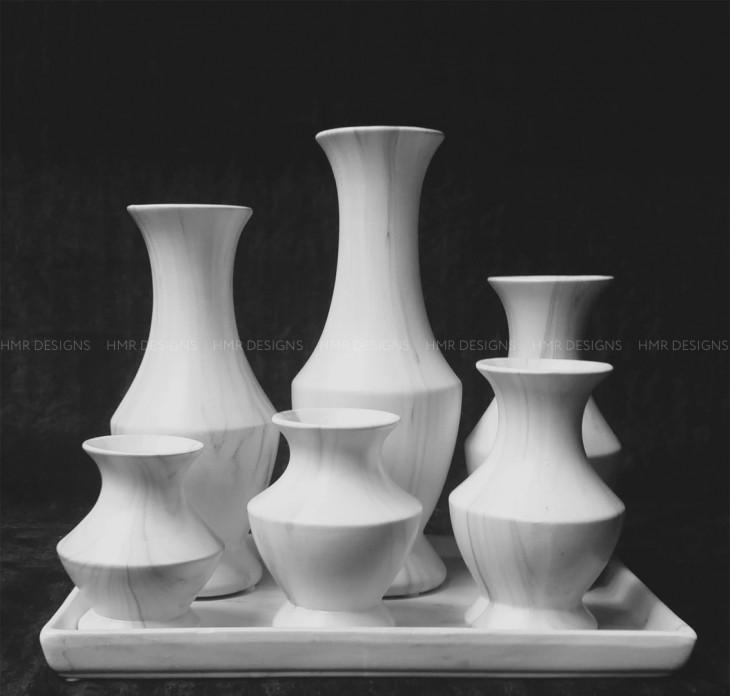 Marble_Bud_Vases_HMR-Designs