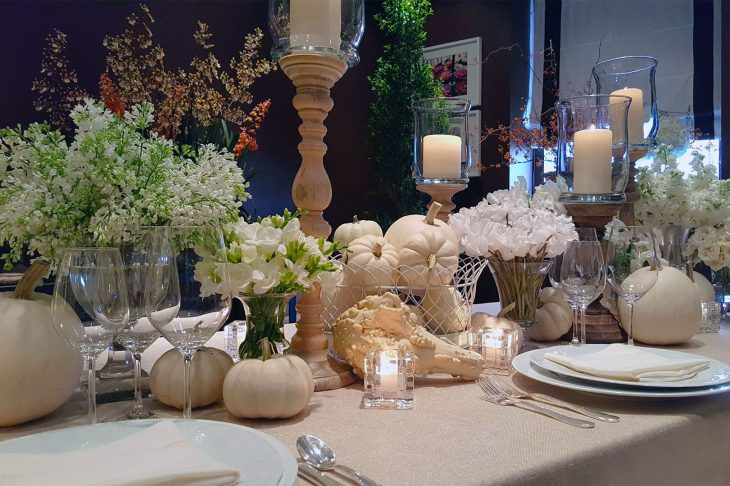 neutral-decor-thanksgiving-table-ideas-by-hmr-designs-header