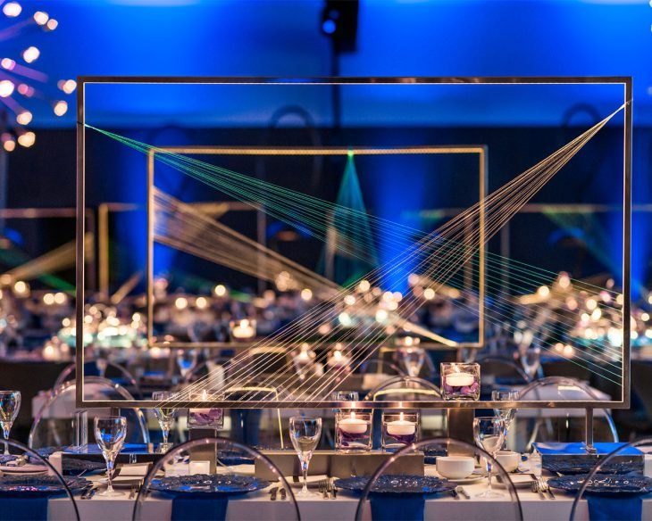 Tabletop-decor-for-the-ACS-Discovery-Ball-2015