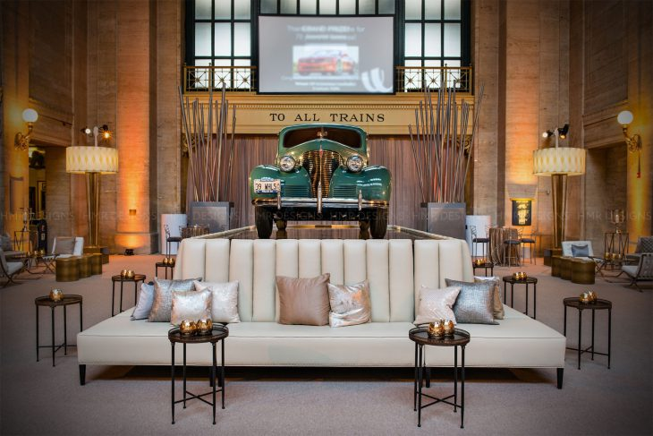 chic-decor-for-a-corporate-event-with-hmr-designs-and-blue-plate-chicago