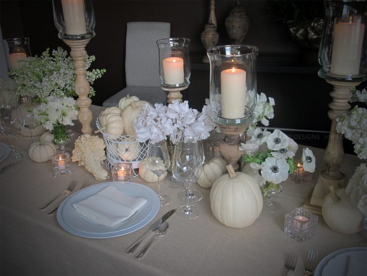 white-details-for-thanksgiving-table-by-hmr-designs