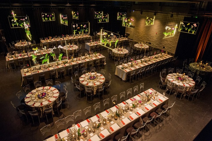 a-full-room-shot-of-an-innovative-design-for-a-gala-by-HMR-Designs