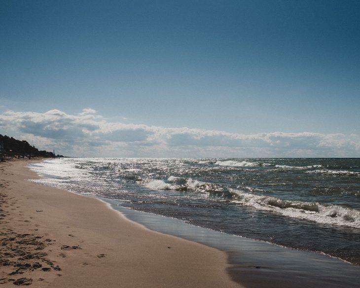 beachfront-opener-