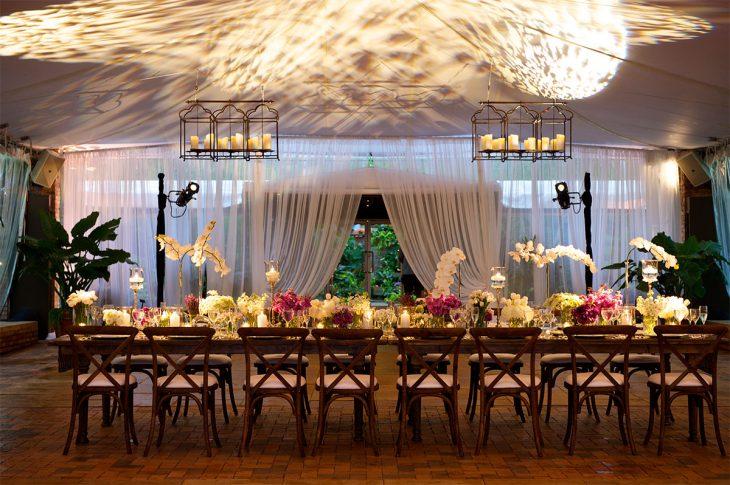 chicago-botanic-garden-wedding-outdoor-celebration-decor-by-hmr-designs