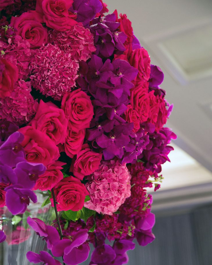 close-up-of-wedding-flowers-by-hmr-designs-chicago