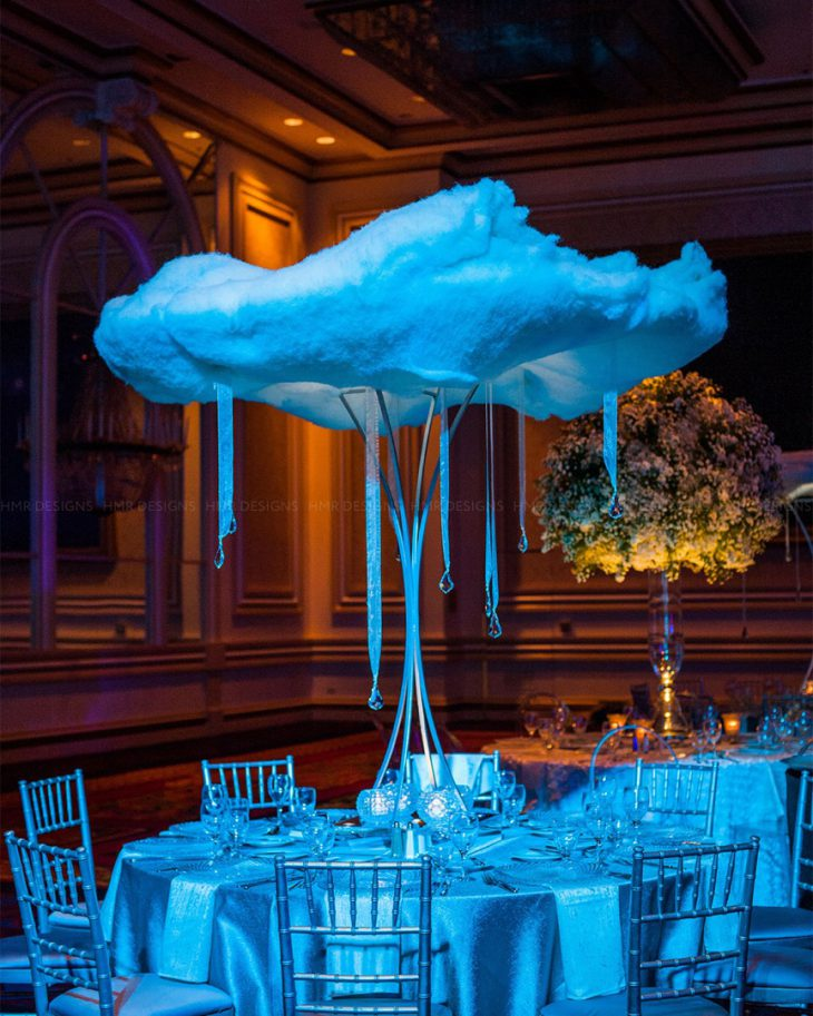 cloud-centerpiece-for-the-2016-ACS-Discovery-Ball