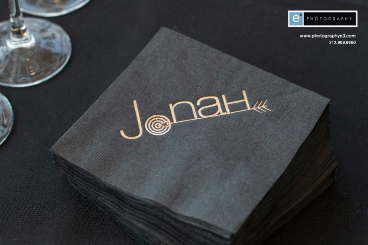 cocktail-napkin-graphics-by-hmr-designs
