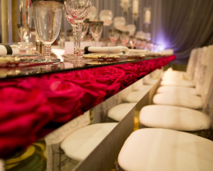 detail-of-rose-tables-at-hour-season-by-hmr-designs