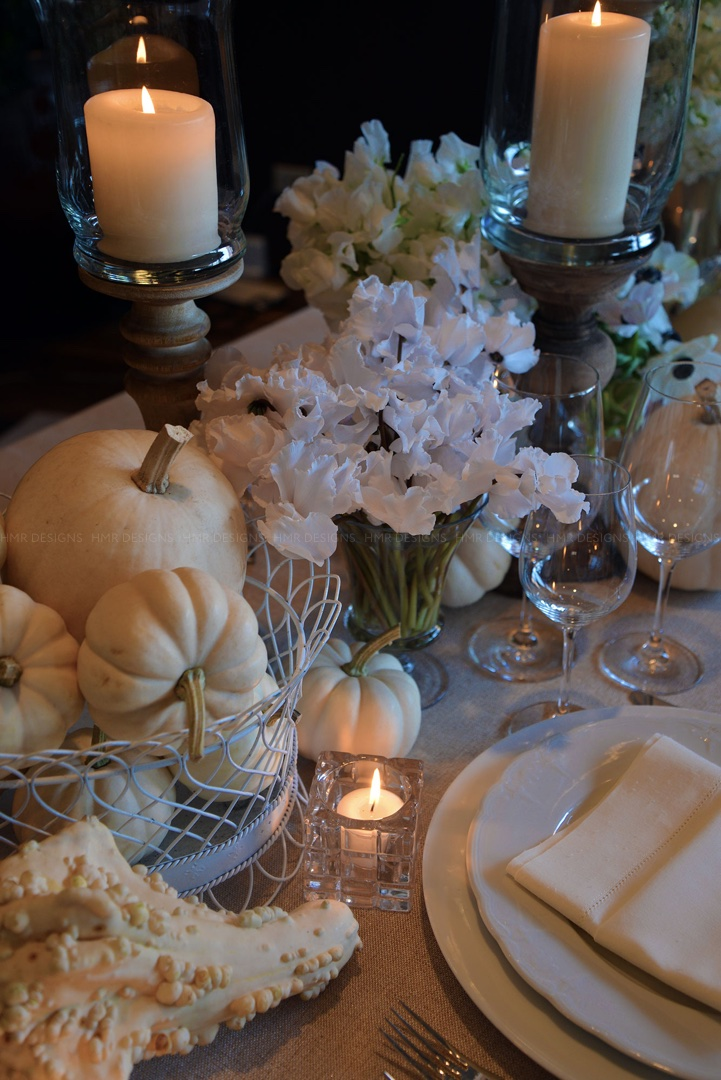 details-all-white-thanksgiving-table-by-hmr-designs-chicago