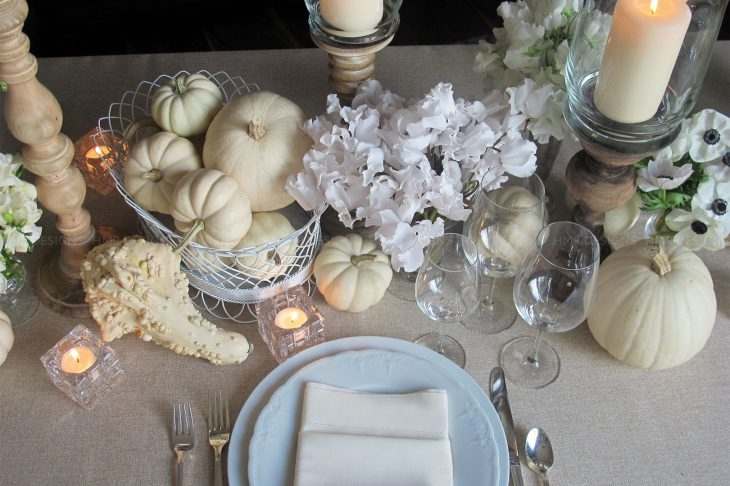 details-placesetting-white-thanksgiving-table-by-hmr-designs-1sr-strng