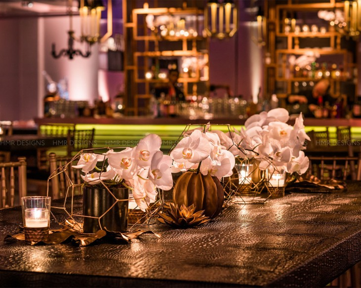 event-decor-and-flowers-from-hmr-designs-chicago