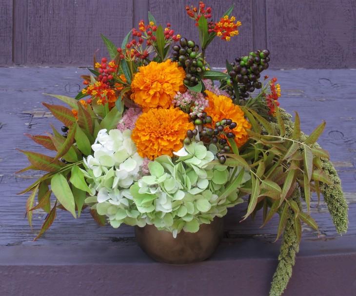 fall-floral-arrangement-by-hmr-designs