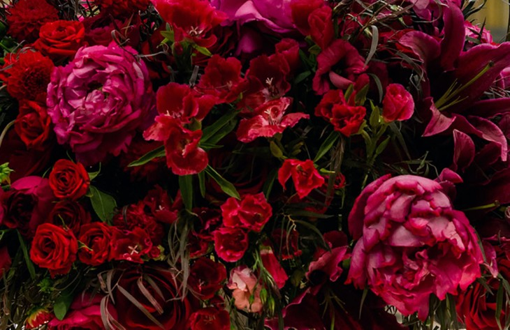 garden-roses-and-zinnias-for-valentines-day-hmr-designs