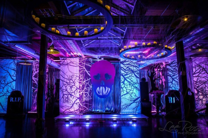 halloween-themed-bat-mitzvah-by-hmr-designs
