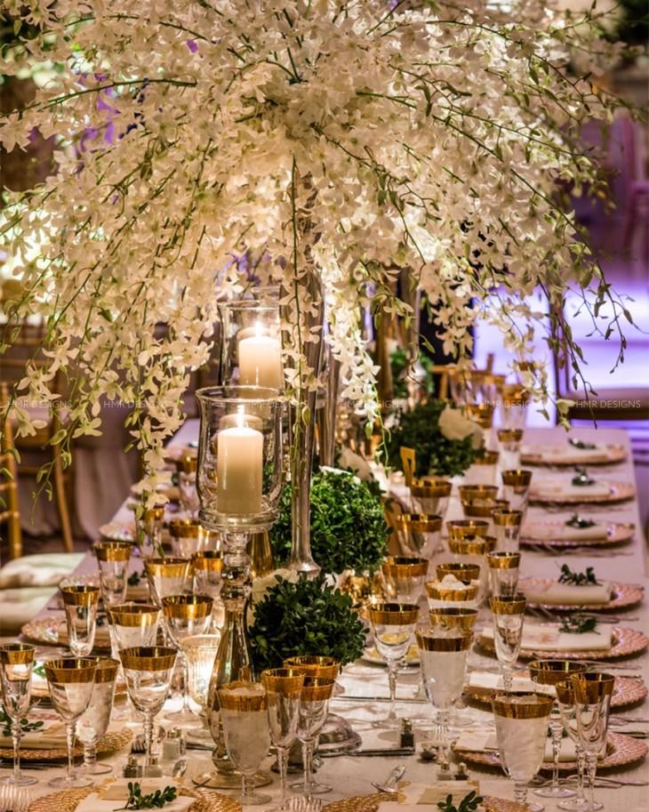 hmr-designs-tabletop-floral