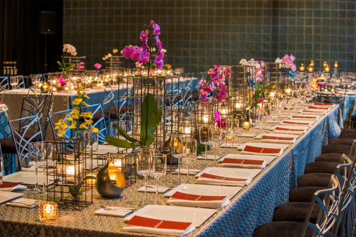 long-table-seating-and-tabletop-decor-by-hmr-designs
