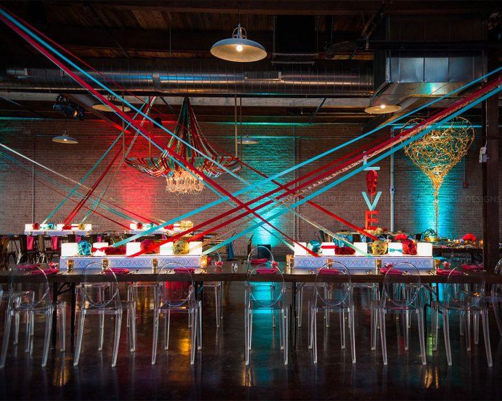 love-themed-mitzvah-decor-chicago-hmr-designs