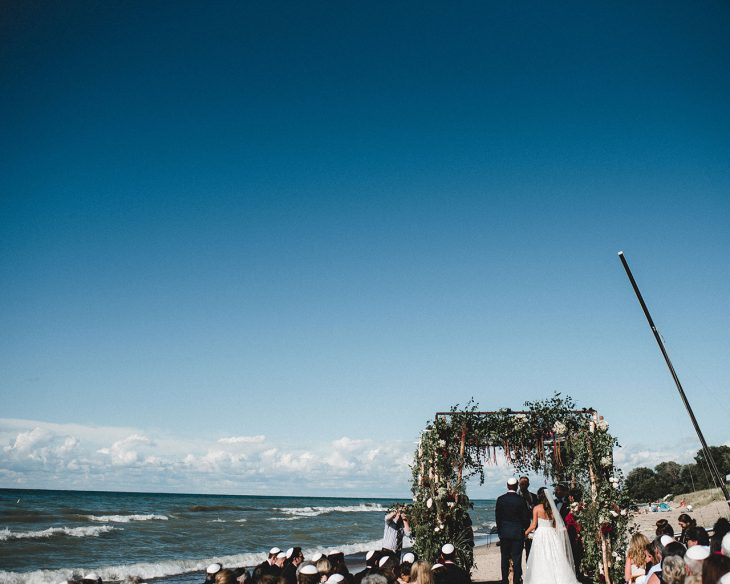 michigan-lakefront-wedding-design-by-hmr-designs
