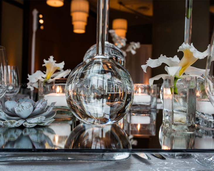modern-wedding-decor-trump-chicago-event-details