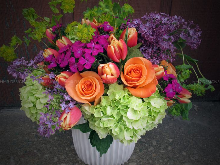 mother's-day-flowers-in-chicago-by-hmr-designs