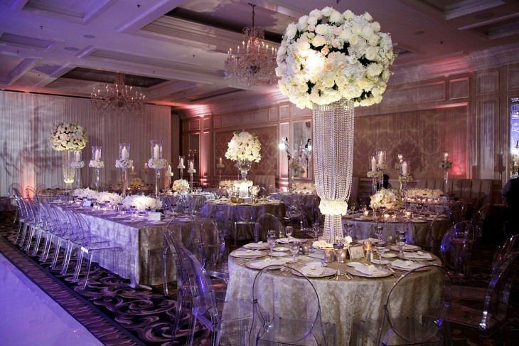 new-years-eve-wedding-in-chicago-at-four-seasons