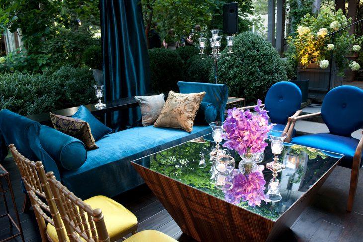 outdoor-celebration-decor-by-hmr-designs