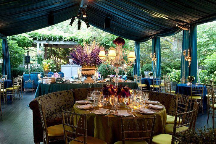 outdoor-celebration-decor-for-wedding-reception-by-hmr-designs