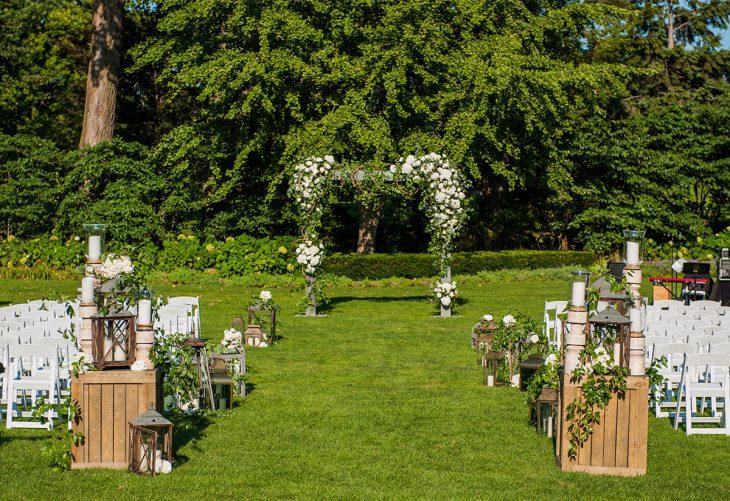 outdoor-celebration-for-wedding-ceremony-hmr-designs-estera-events