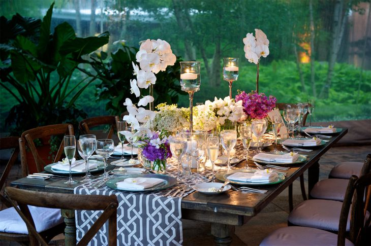 outdoor-celebration-table-by-hmr-designs-and-birch-design-studio
