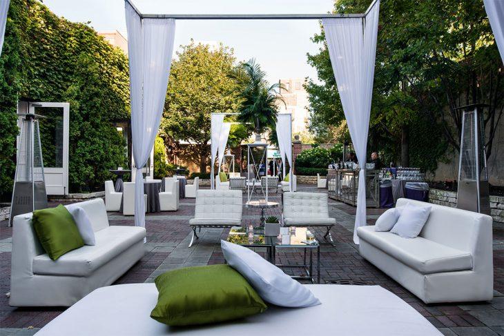outdoor-event-decor-by-hmr-designs