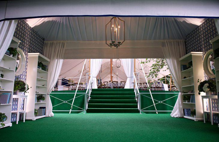 outdoor-wedding-entrance-hmr-designs
