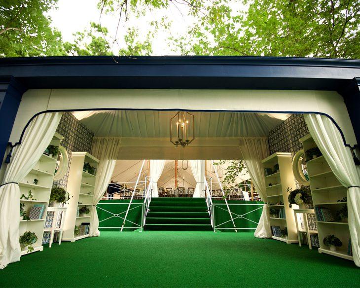 outdoor-wedding-hmr-designs