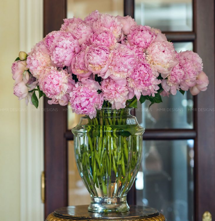 peonies-for-mothers-day-flowers-from-hmr-designs