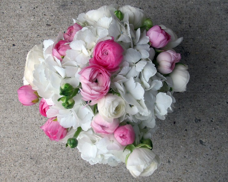 pink-and-white-valentines-day-flowers-from-hmr-designs
