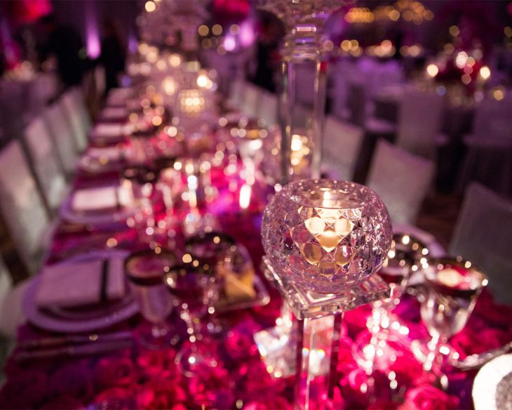 pink-rose-wedding-reception-at-four-seasons-chicago-by-hmr-designs