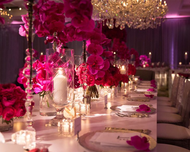 pink-wedding-centerpieces-by-hmr-designs-at