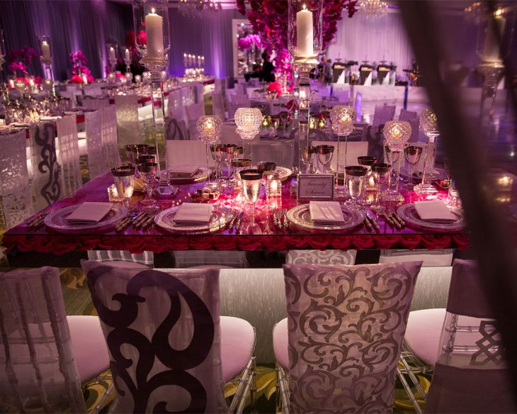 pink-wedding-flowers-by-hmr-designs-at-four-seasons-chicago