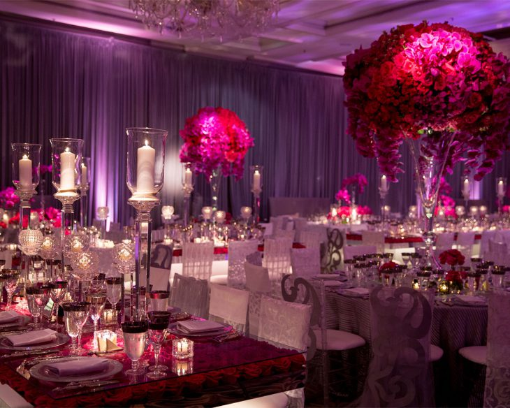 pink-wedding-reception-floral-and-decor-by-hmr-designs-at-four-seasons-chicago