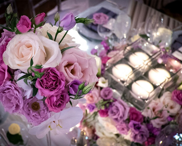 purple-wedding-flowers-hmr-designs-chicago
