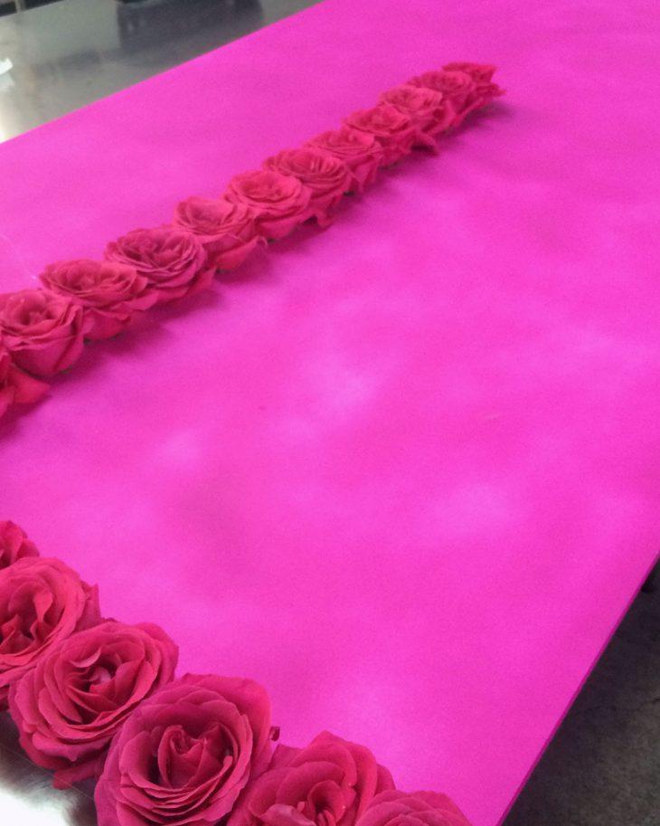 rose-production-hmr-designs