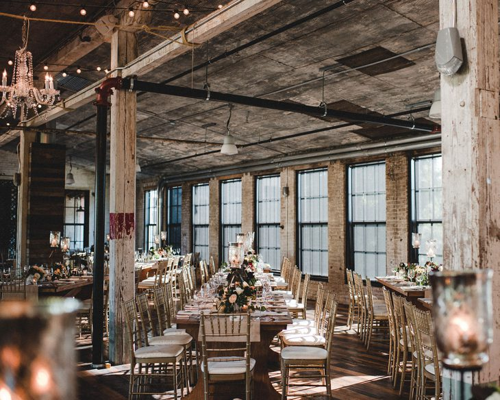 rustic-journeyman-distillery-wedding-by-hmr-designs