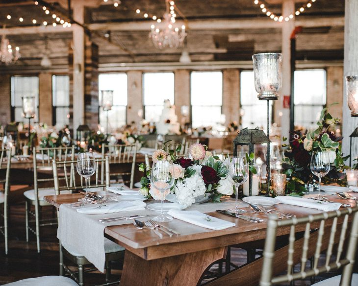 rustic-wedding-reception-journeyman-distillery-hmr-designs